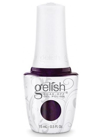 Night Reflection * Harmony Gelish