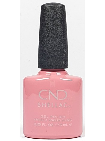 Pacific Rose * CND Shellac