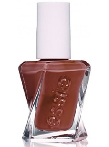 Pearls Of Wisdom * Essie Gel Couture
