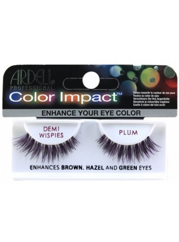 Demi Wispies Plum * Ardell