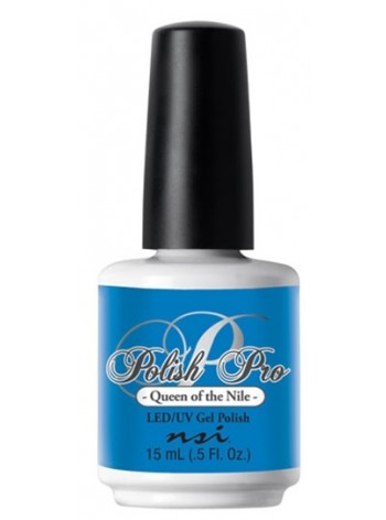 Queen of the Nile * NSI Polish Pro