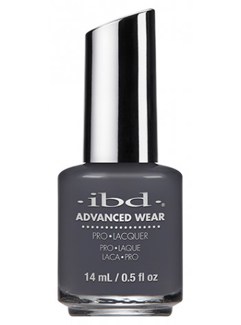 R U Sur-Real? * IBD Advanced Wear