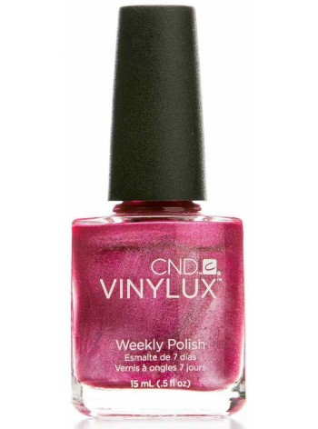 Sultry sunset * CND Vinylux