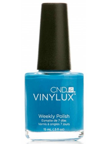 Reflecting Pool * CND Vinylux