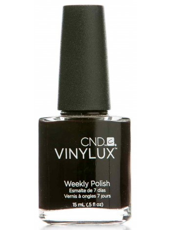 Regally Yours * CND Vinylux