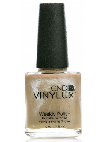 Impossibly Plush * CND Vinylux