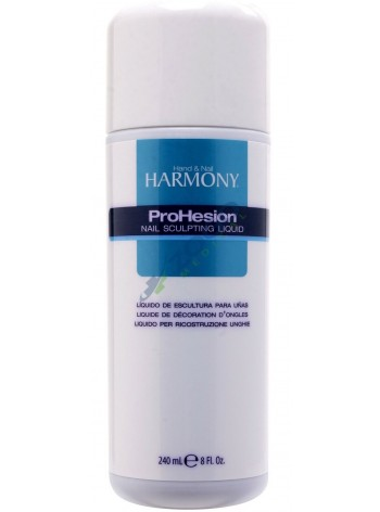Harmony Prohesion Liquid-240 ml