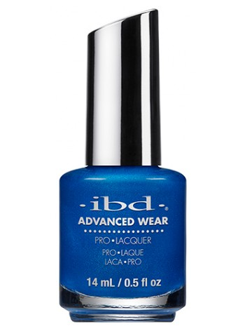 Sargasso Sea * IBD Advanced Wear