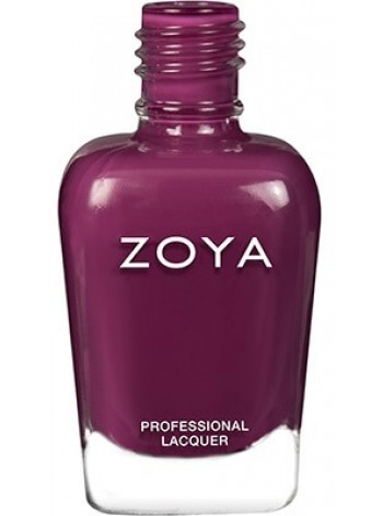 Sharon * Zoya