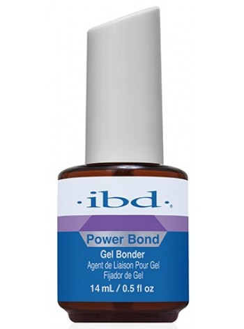 Powerbond * Ibd Just Gel