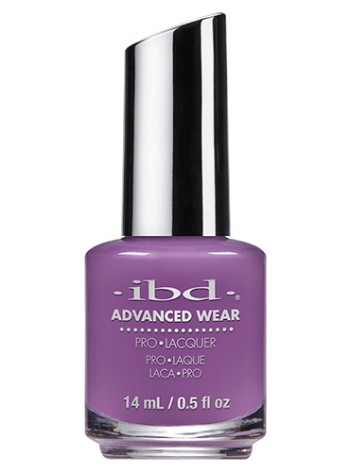 Slurple Purple * IBD Advanced Wear