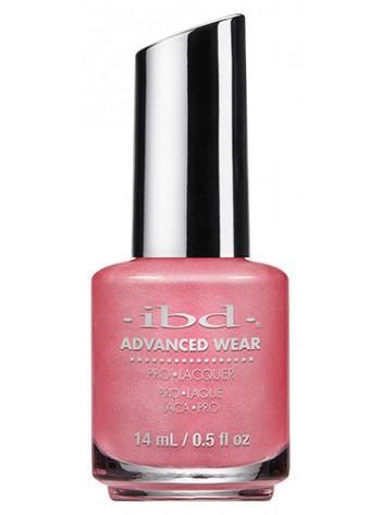 So In Love * IBD Advanced Wear