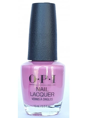 Arigato From Tokyo * OPI