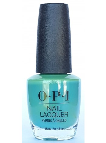 I'm On A Sushi Roll * OPI