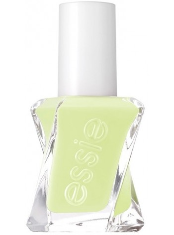 Take A Walk * Essie Gel Couture