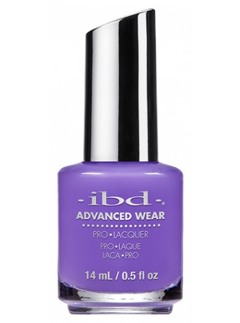 Heedless to Say * IBD Advanced Wear
