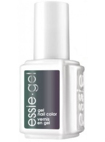 For the Twill Of It * Essie Gel