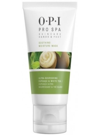 OPI Pro Spa Soothing Moisture Mask-236 ml
