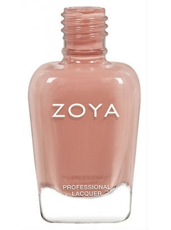 Kinsley * Zoya