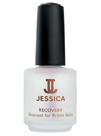 Jessica Recovery