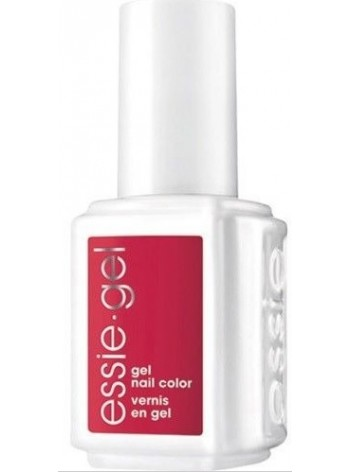 With the Band * Essie Gel