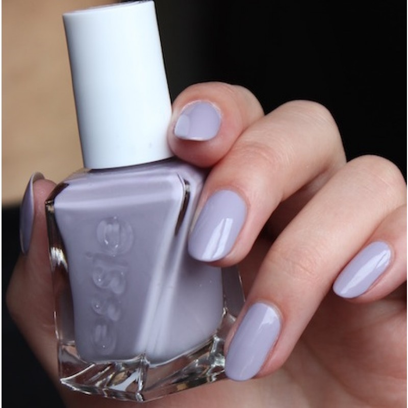 Style In Excess Essie Gel Couture Enails Eu